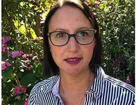 אדינה גילי ואן אייבאייק-טיפול פסיכולוגי בשיטת EMDR בסקייפ