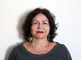 אהובה ליברמן-טיפול זוגי עמוד 5 בתל אביב