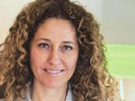 אורנה שרצקי-טיפול במתבגרים בהרצליה