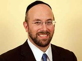 אילן קרטן-טיפול פסיכולוגי בשיטת EMDR בירושלים