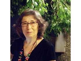 אילנה סיון-טיפול זוגי בחיפה