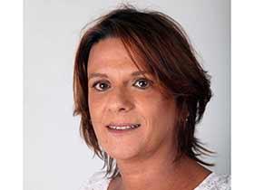 איריס קוקוי-מטפלים מומלצים בהתמכרויות  בחיפה