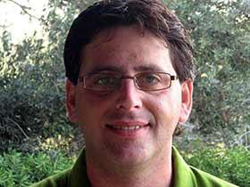 אלעד פרנס-טיפול פסיכולוגי עמוד 5 בחיפה