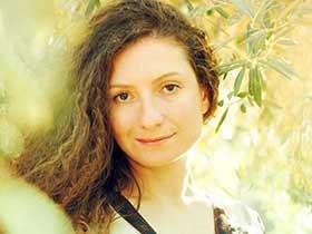 אנה ז'יגאלין-טיפול פסיכולוגי מוזל בחיפה