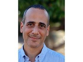 אסף כהן-מטפלים מומלצים בהפרעות אכילה  בגבעתיים