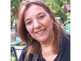 אסתר גאמס-מטפלים מומלצים בהפרעות אכילה
