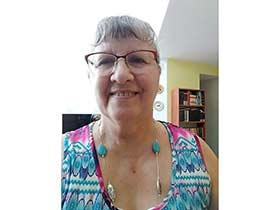 אסתר פרחה-טיפול משפחתי בצפון
