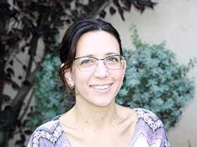 אריאלה דיאמנט-פיטל-מטפלים מומלצים בהפרעות אכילה  בראשון לציון