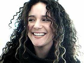 אריאנה גוטמן-טיפול פסיכולוגי עמוד 1 בתל אביב