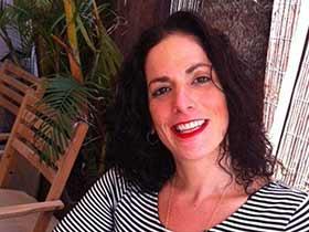 גלית ארגוב-טיפול פסיכולוגי עמוד 1 בתל אביב