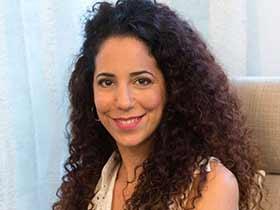 גלית צח-טיפול פסיכולוגי בילדים עמוד 1 בתל אביב