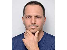 גלעד הורוביץ-אבחונים בתל אביב