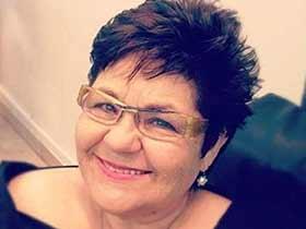 דבורה אלמוג-הדרכת הורים עמוד 5 בירושלים