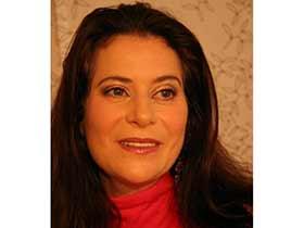 דליה אסתר רפאל-טיפול בהבעה ויצירה בירושלים
