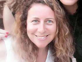 דנה בן זאב כהן-טיפול זוגי בנס ציונה