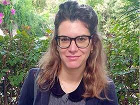 דנה צפורן וינשטין-טיפול במתבגרים בצפון תל אביב