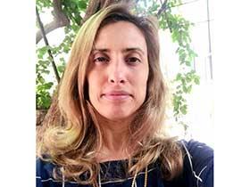 דנה קאופמן-מטפלים מומלצים בדיכאון  בתל אביב