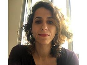 דנה רימר גרינשטיין-טיפול מיני בסקייפ