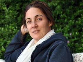דניאלה להט-מטפלים באומנות בכרמיאל