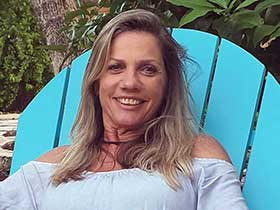 דניאלה רז-וינר-טיפול במתבגרים בקרית טבעון
