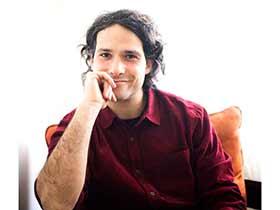 דניאל צור-טיפול במתבגרים בתל אביב