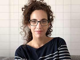 דפנה קליינהנדלר-לוסטיג-טיפול במתבגרים בצפון תל אביב