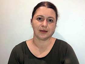 דר אואנה פאולה קרטה-פסיכיאטר  בגבעתיים