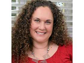 דר אריאלה פרידמן-טיפול במתבגרים בחיפה