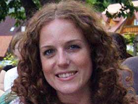 דר' הלה רובין מי-טל-טיפול פסיכולוגי עמוד 1 בתל אביב