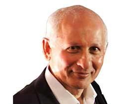 ד''ר יואל ברג-קבוצות טיפוליות בירושלים