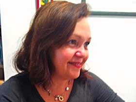 ד''ר נלי שטיין-טיפול זוגי עמוד 4 בתל אביב