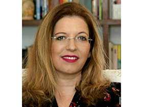 דר ערגה דרורי-טיפול פסיכולוגי עמוד 2 בצפון תל אביב