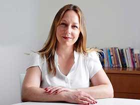 ד״ר הילה ביזר-מטפלים מומלצים בהפרעות אכילה  בהוד השרון