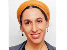 הילה מרדכי-טיפול פסיכולוגי בילדים עמוד 4 בשרון