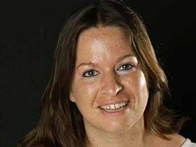 הילה קפלן-טיפול פסיכולוגי מוזל בשפלה