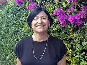ורדה אורנשטיין-טיפול זוגי עמוד 5 בתל אביב
