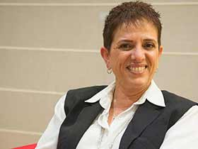 ורדית בוחניק-טיפול זוגי עמוד 5 בתל אביב