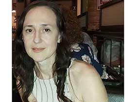 ז'אנה טוסוב-מטפלים מומלצים בהתמכרויות  ברמת גן