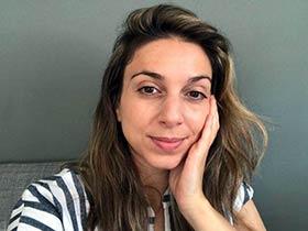 זהר בן-חיים-טיפול פסיכולוגי עמוד 2 בצפון תל אביב