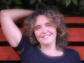 זניה פוקשנסקי-טיפול במתבגרים ברמלה