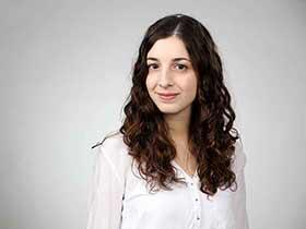 חמוטל אשכנזי-טיפול פסיכולוגי עמוד 2 בצפון תל אביב