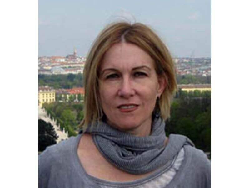 יהודית לוי - פסיכותרפיסטית ומטפלת זוגית ומשפחתית מוסמכת