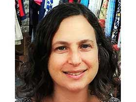 יהלומית סימיונוביץ-טיפול במתבגרים בחיפה