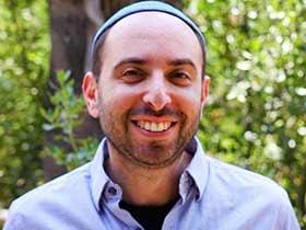 יואב אריה לוי-טיפול פסיכולוגי בשיטת EMDR בירושלים