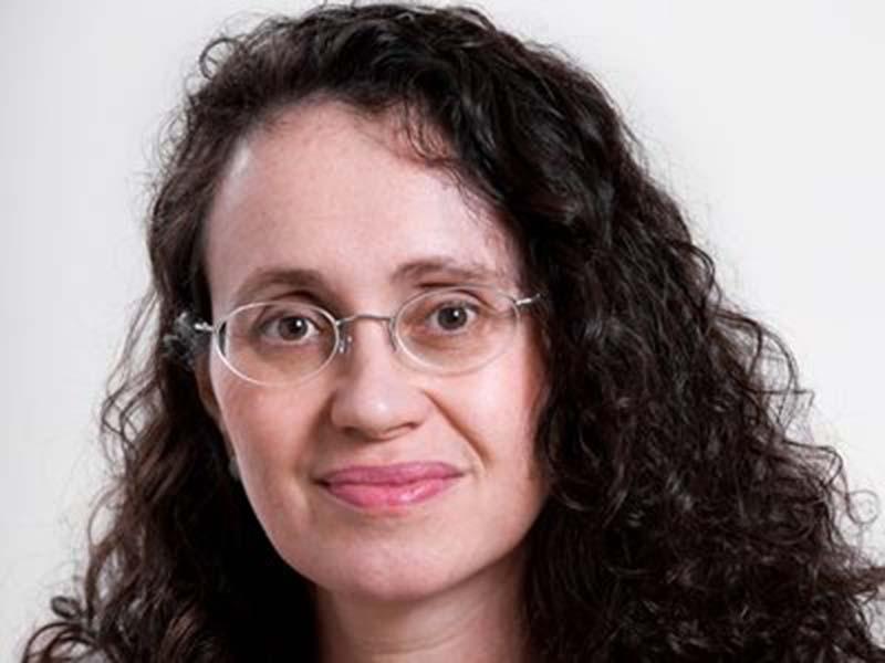יוליה זמד - פסיכותרפיה אינטגרטיבית MA, סכמה תרפיה, טיפול ממוקד רגש