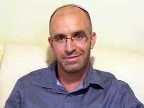 יונתן אלקינס-טיפול פסיכולוגי בשיטת EMDR בירושלים