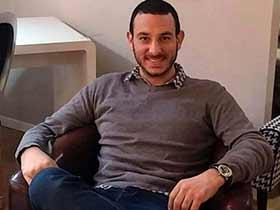 יונתן סולץ אזולאי-טיפול זוגי עמוד 5 בתל אביב