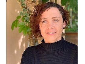 ילנה קוסטיאנובסקי-טיפול משפחתי באשדוד