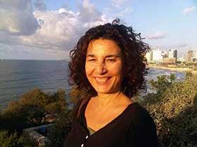 יפה אשרוב-לשם-טיפול פסיכולוגי בילדים עמוד 4 בתל אביב