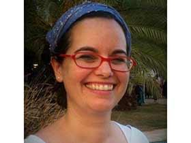 כרמית רובין-הדרכת הורים עמוד 3 בירושלים